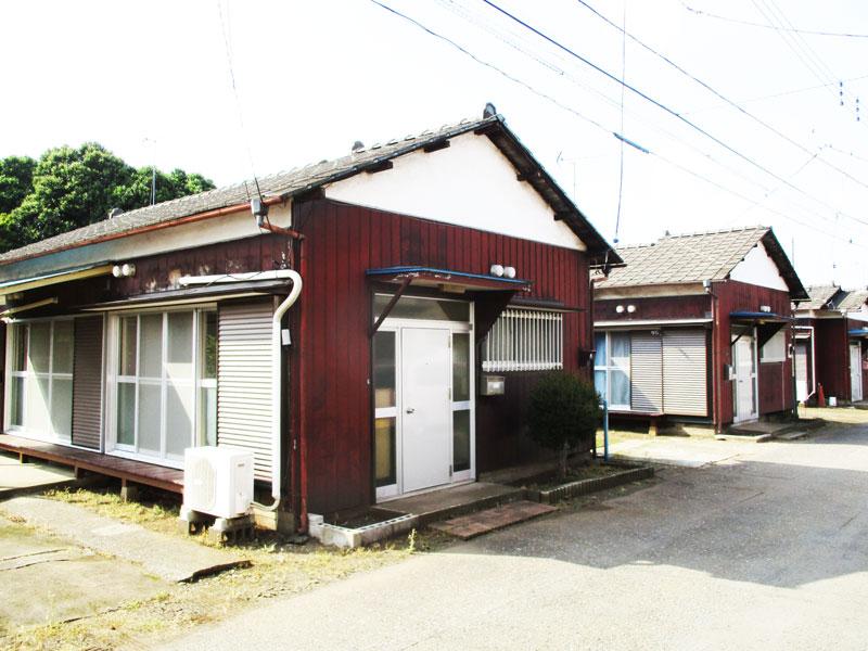 髙木貸家009