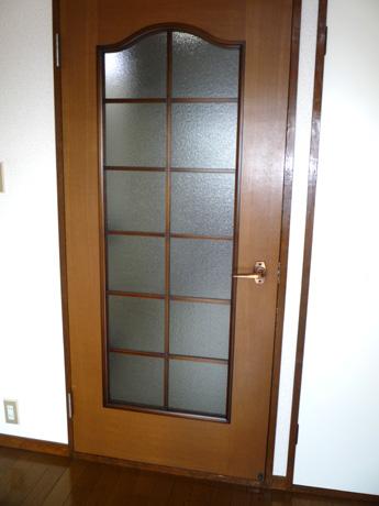 サンシャイン玉川101・302・407号室