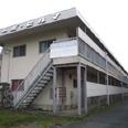 コーポ・ヒルマ 106号室